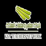 logo1434.png2