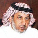 """""""تعليم الرياض"""" يحدد موعد التقديم على """"النقل الداخلي"""""""