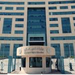"""""""التعليم"""" توقف برامج الابتعاث للدراسات العليا في جميع الجامعات العربية"""