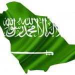 السعودية تحتل المراكز الأولى لأولمبياد الرياضيات