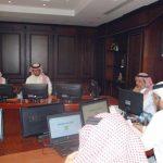 «تعليم الرياض» تسلّم المدارس «مناهج العام المقبل».. الأحد