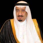 الشورى: توجيه الملك بمراجعة الأجهزة الرقابية محل اهتمامنا