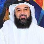 """فتح التسجيل في حركة النقل الداخلي لمشرفي """"تعليم الرياض"""""""