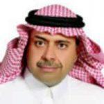 """جامعة سعود تطرح وظائف """"باحث"""" للجنسين"""