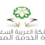 اسماء المرشحين للوظائف التعليمية .. رابط تحميل مباشر