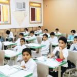 تحذير من قبول طلاب المدارس العالمية في سن أقل من 6 سنوات في المرحلة الابتدائية
