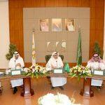 وزير التعليم يوافق على تأسيس مجلس استشاري عالمي للقياس