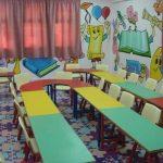 دراسة : تحسين الظروف المدرسية للمعلمات يخلق بيئة تعليمية جيدة