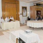 """مدارس #الرياض تطلق مبادرة """"وطن واحد""""  لدعم تعليم طلاب وطالبات الحد الجنوبي"""