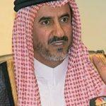 قرار وزير التعليم كشف الكارهين للقرآن وأظهرهم على حقيقتهم