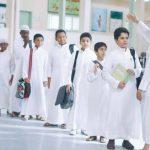 وزير « التعليم»: حريص على إحداث تغيير في العمل التربوي