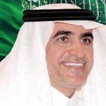 وزير التعليم يوجه بتعديل إجراءات التقاعد للمعلمين والمعلمات