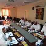تعليم الرياض ينفذ برنامج ثقافي ترفيهي للاحتفاء بالطالبات والطلاب المستجدين