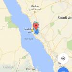 «تعليم مكة»:يعتمد الخارطة المدرسية بنظام GPS
