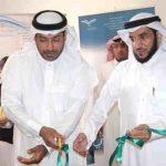 مدير تعليم الرياض يدشن «قبول الرائد» الإلكتروني
