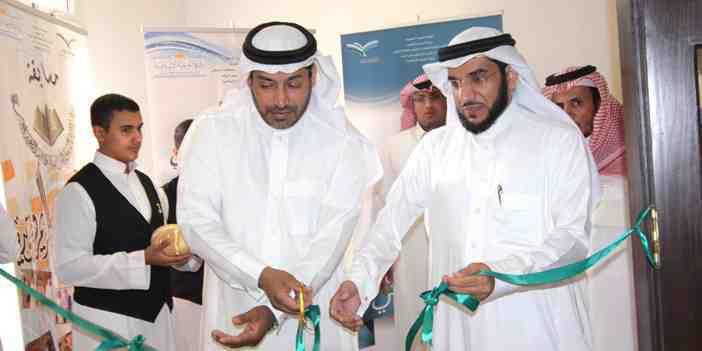 مدير تعليم الرياض يدشن قبول الرائد الإلكتروني ln_115_1.jpg