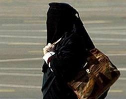 معلمة تناشد وزير التعليم نقلها الى جدة بعد وفاة والدها 44596.jpg