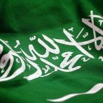 Saudi-Arabia1