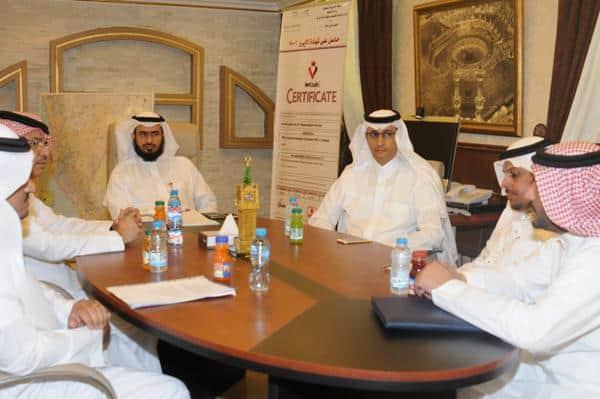 حوافز لقادة المدارس لمساعدتهم على أداء مهامهم IMG_2998.jpg