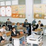 #التعليم تشدد على منع التصوير واستخدام الجوال داخل الفصول