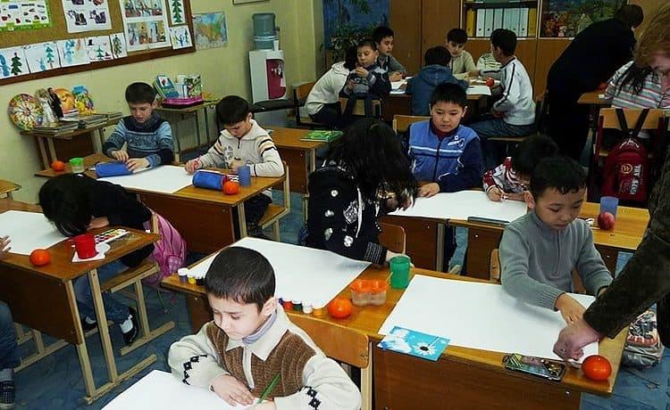 القيادة السعودية تدعم تعليم القران الكريم في ألبانيا