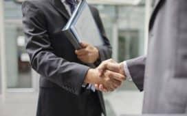 المتحدث باسم التعليم يعلن بدء موعد المطابقة للوظائف المعلنة