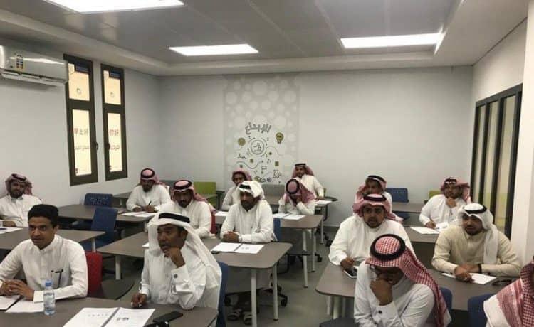 جامعة جدة تطرح 6 برامج صيفية لمنسوبي التعليم