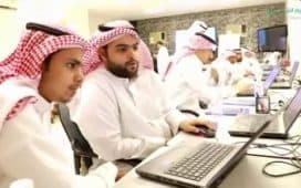 معلمون عن اللائحة الجديدة .. خير دافع للتفرقة ما بين المتميز والمقصر