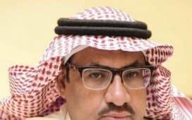 يحيى زيلع مديرا للاتصال ومشرفا على الملف الإعلامي بوزارة التعليم