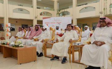 الرياض تستعد لانطلاق برامج التدريب الصيفي اليوم