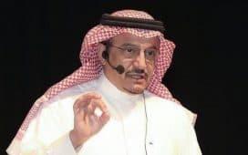 آل الشيخ غير راض عن أداء قيادات التعليم العام