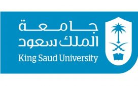 انطلاق البرنامجي التعريفي بجامعة الملك سعود غداً