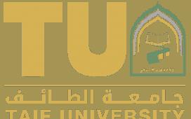 جامعة الطائف تكشف عن أسماء المقبولين ببرامج الماجستير
