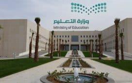 مطالبة خريجات الصفوف الأولية وزير التعليم بالتعيين