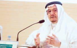 وزير التعليم يصدر قرارات تكليف جديدة لمديري التعليم