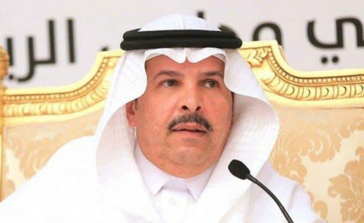 إدارة الرياض والتربية الخليجي يدربنا ألف معلم ببرنامج التربية على المواطنة