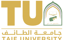 اعتماد ماجستير إعداد المعلم في جامعة الطائف