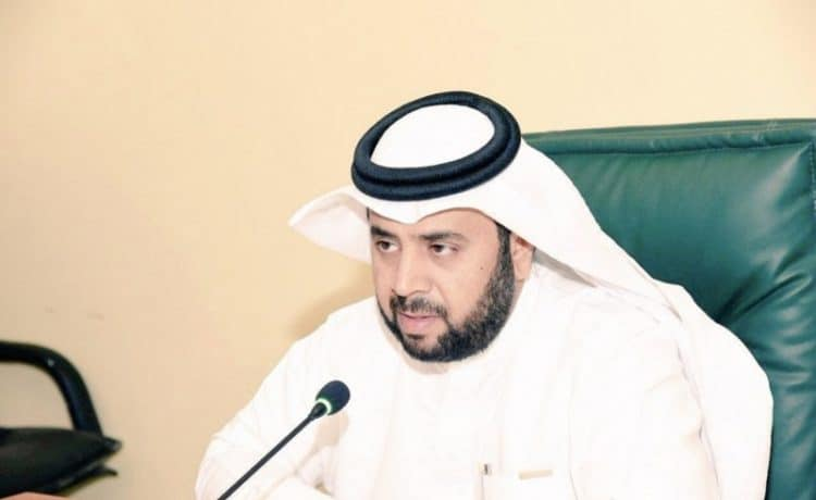 اجتماع تنسيقي يجمع بين تعليم مكة والدفاع المدني