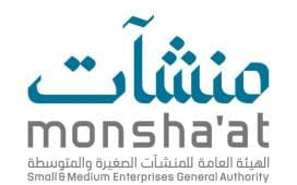 منشآت تطلق مبادرة الشركات الناشئة الجامعية بالشراكة مع وزارة التعليم