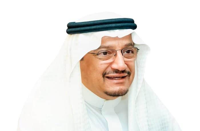 وزير التعليم يشيد بالنظام الجديد للجامعات