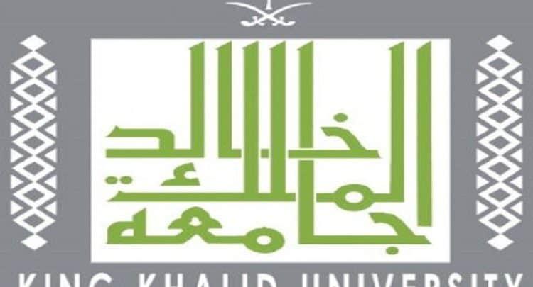 وفقاً لتصنيف التايمز جامعة الملك خالد تحتل المرتبة ال501 عالمياً وال4 محلياً