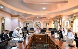 ملتقى الفنون والمهن المقام في الباحة يسجل مشاركة ما يزيد عن 300 مشارك ومشاركة