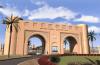 إعلان جامعة الملك فيصل موعد وشروط التقدم لمِنح زمالة ما بعد الدكتوراه