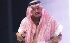 وزير التعليم يوصي بتأخير موعد اختبارات الخميس لحين انتهاء كسوف الشمس