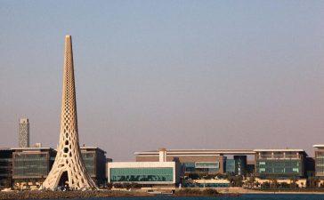متى تم افتتاح جامعة الملك عبدالله للعلوم والتقنية