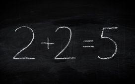 العدد مليون نعبر عن بالصيغة العلمية