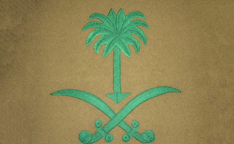 شعار اليوم الوطني سيفين 8