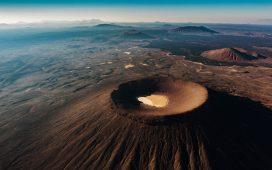 اي انواع حركات حدود الصفائح كونت بركان جبل مار الدرعي