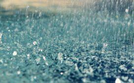 الأمطار الحمضية لا تلحق ضررًا بالمباني الأثرية