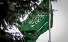 من اسباب عودة الدولة السعودية الثانية